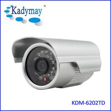 HOT SELL !!! 30M night vision ip66 Waterproof CCTV CMOS camera video(900TVL, 800TVL, 700TVL, 600TVL, 540TVL, 420TVL)