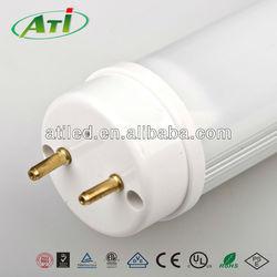 1.5m T8 led light ztl, 5 feet tube light