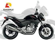 motorcycle,motorbike,moto 125cc,150cc,200cc,250cc ,300ccfor sale