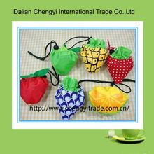 Most Popular Cheap Nylon Drawstring Bag