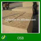 high quality waterproof osb 20mm