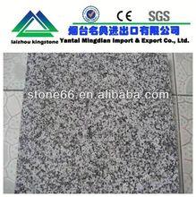 adequate serve granite tile edge