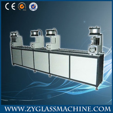 metal press machine with competitive price