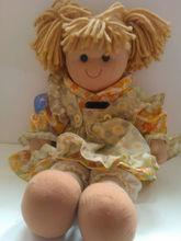 cheep baby reborn small cute dolls