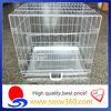 Pet house/pet squirrel cages