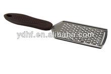 M485 stainless steel shredded ginger knife,vegetable tool
