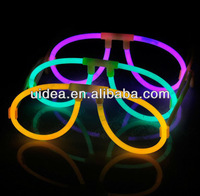 Glow Glasses For Holiday Light Glasses