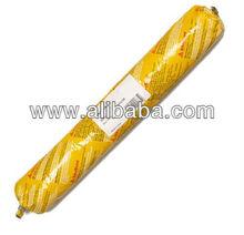 Sikaflex Pro 2 HP (Polyurethane Sealant)