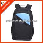 cheap book bags for laptop waterproof book bag waterproof back pack