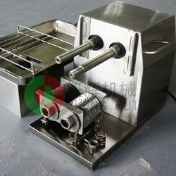 Guangdong factory Direct selling cooked beef cutter