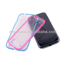 Hot selling android phone case for samsung galaxy s4