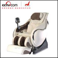 Healthcare&medical massage chair MC-808(Zero gravity)