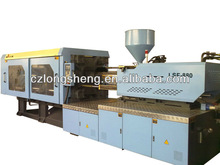 plastic chair injection machine x3