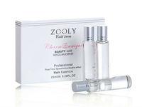 Beauty Professional Hair Essence Oil
