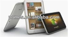 MTK6575 3G sim card slot Bluetooth,Cheap 3G Tablet PC