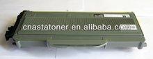 Original quality TN2110 for Brother laser toner cartridge