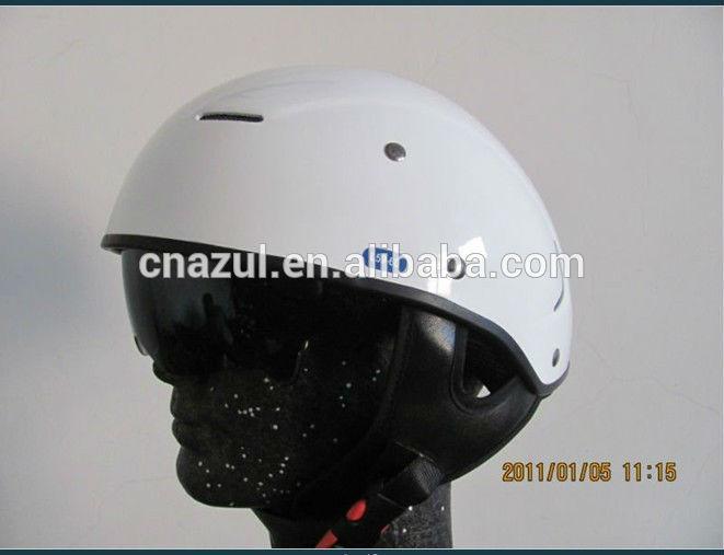 glider helmet