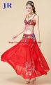 Bauchtanz kostüme für mädchen bauchtanz kostüm sexy arabischen bauchtanz kostüm gt- 1025#