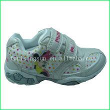 2014 Popular Nation Fashion Sport Shoes
