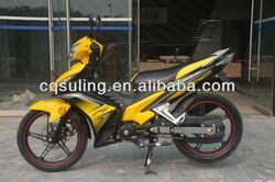 2013 New Design110cc Super City Mini Sports Bike