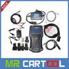 GM Tech2 vetronix tech 2 scanner for GM/SAAB/OPEL/SUZUKI/ISUZU/Holden full set with TIS2000