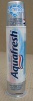 Aquafresh Whitening