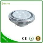 12w ar111 12v led kitchen cabinet light