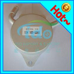 oil cooler for Honda 124100-5280,124100 5280