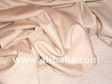 Silk Knit Jersey - Ahimsa Peace Silk
