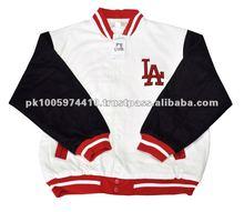 Custom Varsity Jacket high school