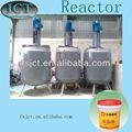 máquina para a produção de água quente cola resistente