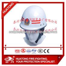 Fire Fighting Helmet Rescue Safety Helmet