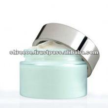 Anti Scars Cream For Face