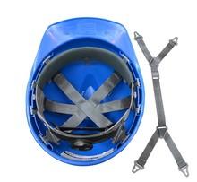 lightweight wheel rachet Safety Helmet