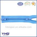 plástico de rolo de nylon