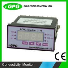 digital electric conductivity meter C170
