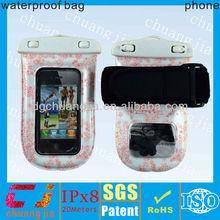 Cool samsung galaxy s4 case waterproof smart phone case
