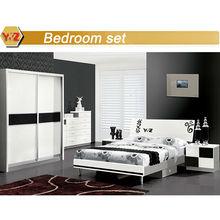 bedroom white/white bedroom furniture