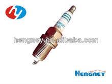 iridium Spark Plug For VW OE# IK20L-5358