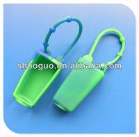 bath body works wholesale hand sanitizer holdes for 30ml hand sanitizer