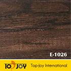 Waterproof Cork Flooring