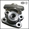 custom casting cast iron valve cap