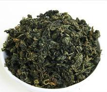 Jiaogulan herb, herb medicine,natural gynostemma