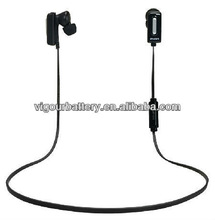SCUD 223 In-ear-canal Stereo Bluetooth headphones Sport earphones enjoying hotsale mobile Phone Accessories