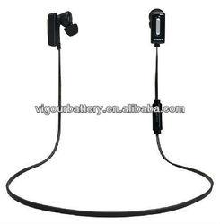 SCUD 223 In-ear-canal Stereo Bluetooth headphones Sport earphones enjoying hotsale mobile Phone Accessories