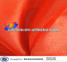 chiffon fabric for maxi dresses