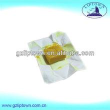 Bouillon Cube/ Beef Chicken Shrimp Cube/ Seasoning Cube