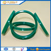 High quality Polyurethane Rod Seal