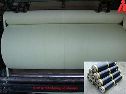 bitumen membrane roll inner layer