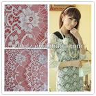 MG2003 Mother of the Bride Dress Lace Wholesale, Eyelash Nylon Fabric